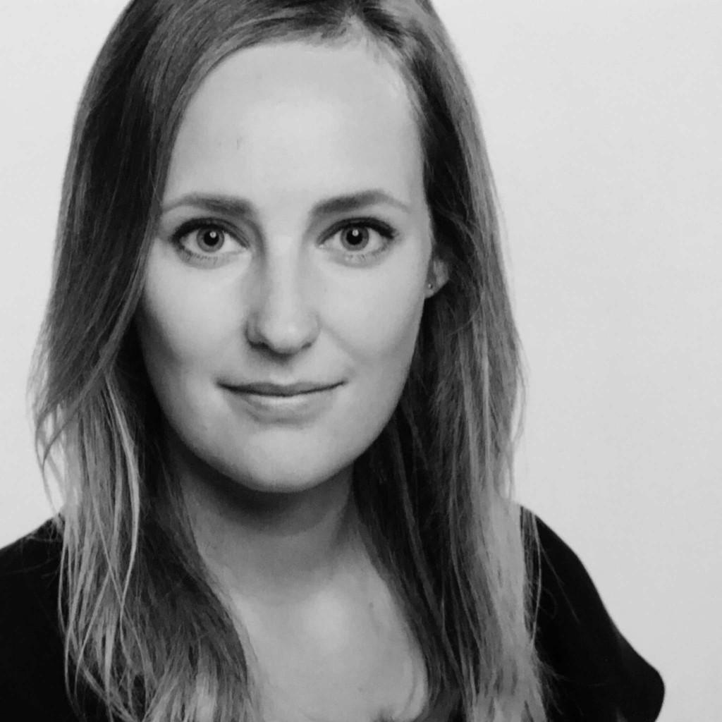 Natalie Defort - Personalreferentin - Mitteldeutsche ...