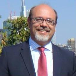 Torsten Hildebrand's profile picture