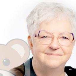 Dr Ursula Christina Fellberg - UCF-Management-Expertin - Heimstetten