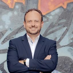 Sascha Bovensmann - Mastermind Institut, Founder - bundesweit