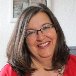 Monika Nester's profile picture