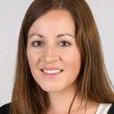 Isabelle Meyer - Horgen