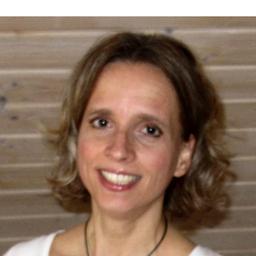 Annette Harsch - Praxis für Naturheilkunde und Traditionelle Chinesische Medizin - Backnang