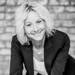 Sandra Lünterbusch - Strafin Corporate Services GmbH - Köln