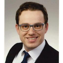 Tim Brandes's profile picture