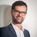 Michael Scholze - Herne
