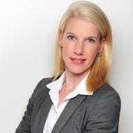 Kerstin Witt