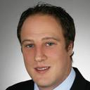 Peter Reimer - Luzern