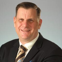 Gerhard A. Schütz