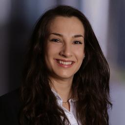 Eva Petters - Duale Hochschule Baden-Württemberg Ravensburg - Ravensburg