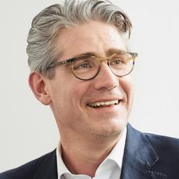 Dominic Späth - Späth Boje GmbH - Ettlingen