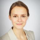 Katharina Lehmann - Berlin
