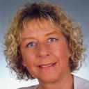 Franziska Lehmann - Bern