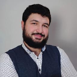 Muhammed F. Bayraktar - G&S IT Solutions GmbH - Osnabrück