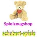 Petra Schubert - Döbeln