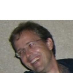 Dr Ralf Czekalla - SAP SE, Walldorf - Walldorf