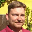 Mike Kaufmann - Falkenberg Elster
