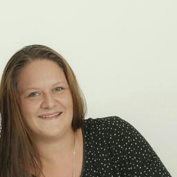 Mirela Ahlemeyer's profile picture