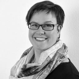 Stefanie Schlüter - Schweizer Paraplegiker-Stiftung - Nottwil
