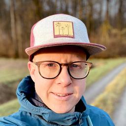 Timo Wörrlein - Freelancer Webentwicklung und Design - Kirchardt