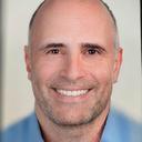 Frank Gärtner - Frankfurt