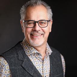 Frank Stegelmeier - Frank Stegelmeier Finance Interim Management - Mülheim an der Ruhr