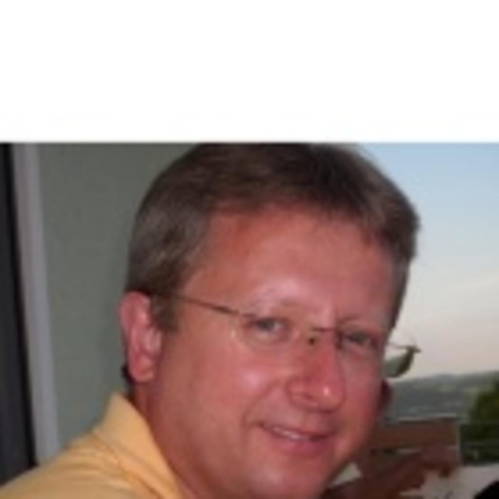 Franz Agg's profile picture