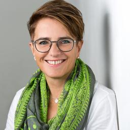 Doreen Köstler - federworx - Düsseldorf