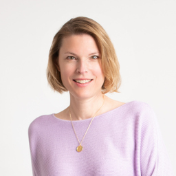Claudia Andrea Hofmann's profile picture