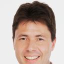 Olaf Maier - Zürich