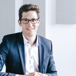 Simon Biela's profile picture