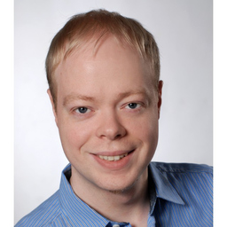 Christopher Jung - KPS digital GmbH - Dortmund