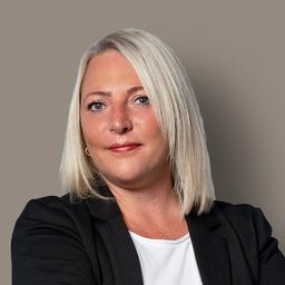 Julia Bonrath's profile picture