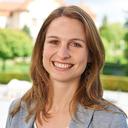 Susanne Schneider - Ansbach