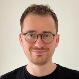 Michael Dorner - Friedrich-Alexander Universität Erlangen-Nürnberg - Erlangen