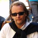 Helmut Hofer - Linz