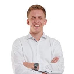 Thomas Hippler's profile picture