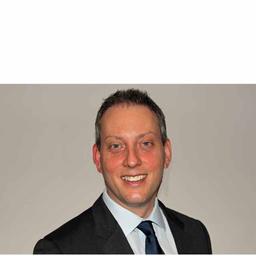 Jason Fond - Advanced Orthopedics and Sports Medicine - new york