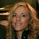 Sonja Krebs - Kärnten