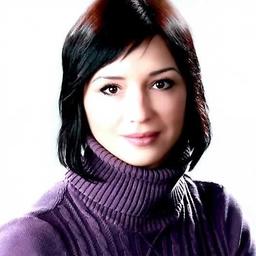 Tetyana Pishchyts