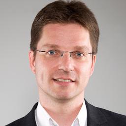 David Schimm's profile picture