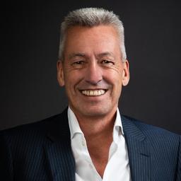 Dr. Heinz Schannath's profile picture