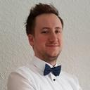 Daniel Pfeifer - Frankfurt am Main