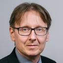 Manfred Scholz - Korneuburg