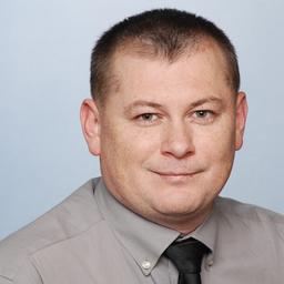 Sergej Kabelski