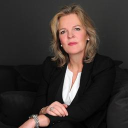 Anke von Skerst's profile picture