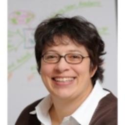 Nicole Ronellenfitsch-Sabbert - Lean Training, Beratung, Umsetzung - Spenge