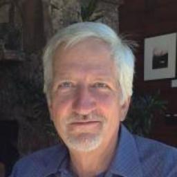 Werner Neff - Sorgenfall USA - Erklärungen zur funktionsgestörten amerikanischen Politik. - Carbondale, Colorado