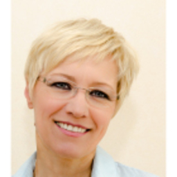 Ulrike Krosta - Krosta Translations - Augsburg