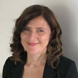 Birgit Balthasar's profile picture
